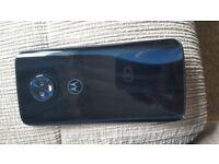 Motorola G6 Plus Perfect Condition