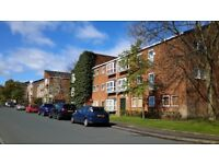 2 Bed Flats Available in Hunters Park Avenue, Clayton, Bradford!. NO BOND REQUIRED!!!!!