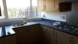 Renovation and construction services repairs from A to Z.