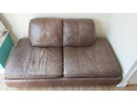 Sofa 2 seater + 1 seater