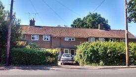 3 bedroom Petersfield to swap for 3 bedroom Portsmouth