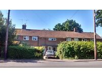 3 bedroom Petersfield to swap for 3 bedroom Portsmouth
