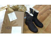 Ugg boots BNIB