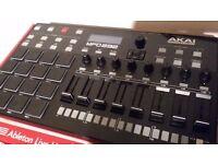 Akai MPD 232 (Brand new)