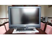 Sony 32ins flat screen tv,model no KDL-32S2030