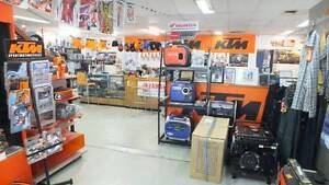 COMMERCIAL INVESTMENT RETURNING 10%+ Crows Nest Toowoomba Surrounds Preview