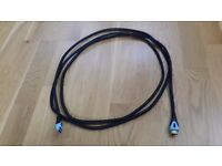 Gold Plated HDMI Cable for sale - Big Bargain!!