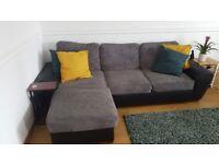 Corner Sofa cheap