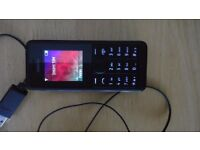 Nokia 106 - Orange / EE Network