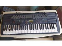 Yamaha PSR 83