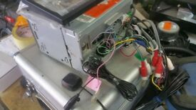 Pioneer Avic f930bt navigation/bluetooth/cd/dvd