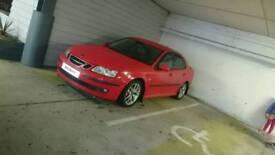SAAB SPORT (BMW, CIVIC, ASTRA, LEON, GOLF)