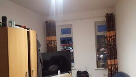 Single room to rent 385£ incl bills hounslow west