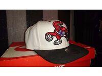 Mens hat for sale basketball snap back