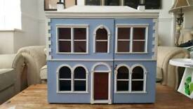 Honeychurch dolls house