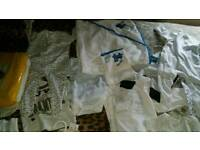 Baby boys brand new clothes 0-3 months