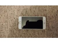 Apple iPhone 6s - 16GB - Gold (Vodafone) Smartphone