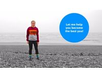 Female Personal Trainer Streatham Common