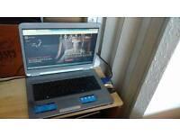 Sony Vaio VGN NR21E/S laptop