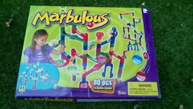 Marbulous Toy.