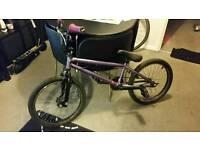 Felt bikes bmx