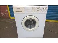 Hotpoint Washing Machine for sale Washer Drier