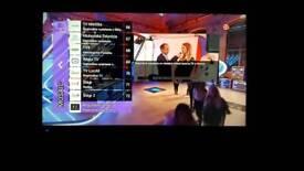 Slovenske Tv programy