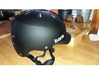 Bern helmet XL
