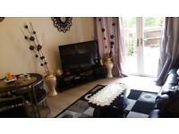 Homeswap 2 bedroom house with garden in Woking Surrey looking for a 2/3 bedroom house in London