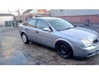 Cheap Vauxhall vectra 2.0 Diesel for sale