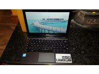 Acer Chrome Book C720