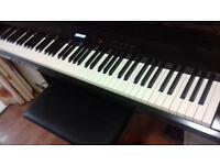 Kawai ES8 Stage Piano + Warranty