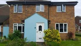 4 double bed house Old Catton