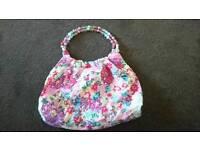 Girls handbag