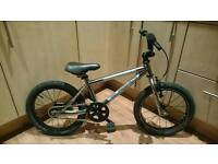 Islabike CNOC 16 kids bike