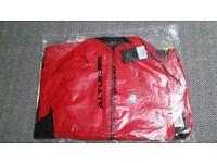 Altura Attack Waterproof Cycling Jackets - *BRAND NEW*