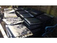 300 - Roof Tiles (Used)