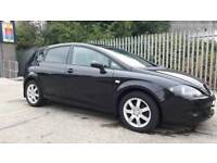 Seat Leon 1.6 Reference Sport