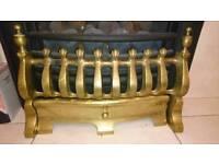Brass fret for sale ONO
