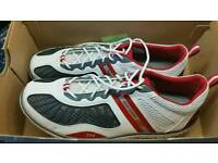 Helly hanson hydropower trainers