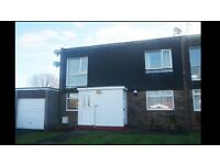 Beautifully Modern 2 Bedroom Flat for Sale in Cramlington