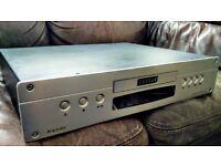 Roksan Kandy KC-1 Mark1 CD player