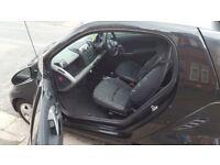 Quick sale 1.0 57 plate smart car, excellent condition