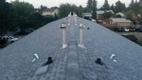 Needing your roof replaced