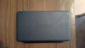 Nvidia Shield Gaming Tablet 32gb LTE Bundle