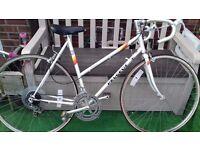 bike cycle pushbike road bike racer