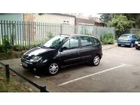 Renault Scenic 1.6 Automat 2 Sunroof