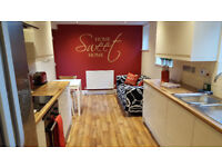 New House-Share In St Helens - 4 ROOMS LEFT