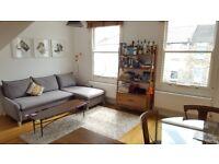 SHORT LET (23rd June - 24th July) Luxury 1 bedroom flat in Stoke Newington - All bills included