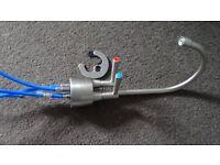 Insinkerator Hot Water Tap